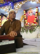 Raja Sain India Yatra (50)