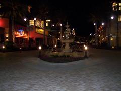 vacation-2008-1-022