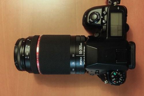 HD PENTAX-DA 55-300mmF4-5.8ED WR-13.jpg