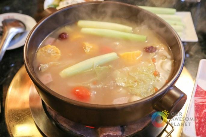 Have Hot Pot Taiwan-30.jpg