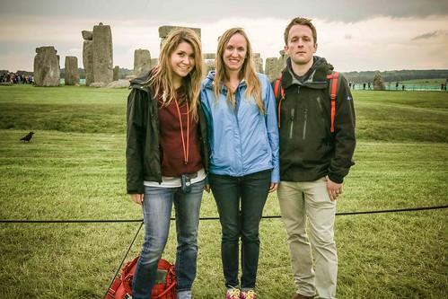 Stonehenge-England-7