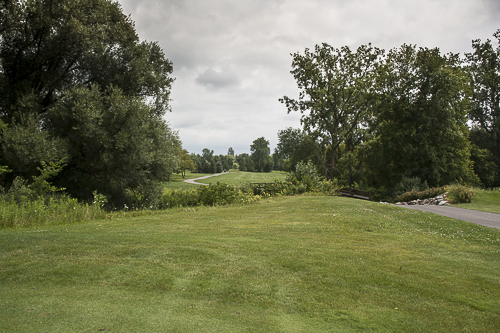 Wolcott Mills Metropark Golf Course-2320