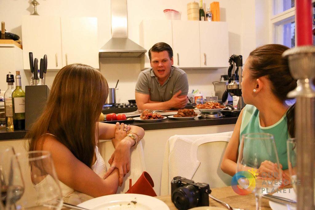 Supper Clubbing Berlin-56.jpg