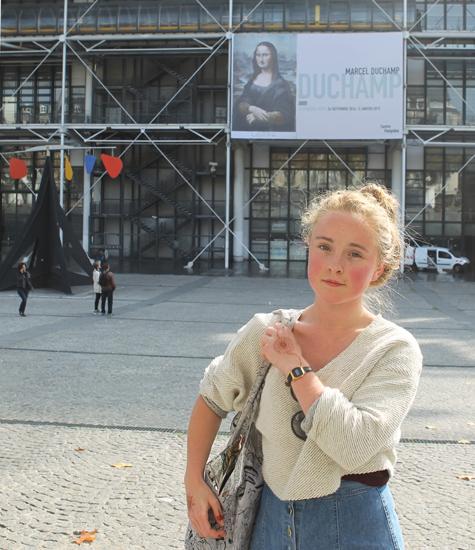 14i23 Duchamp CPompidou París2014_09_237826 variante Uti 475