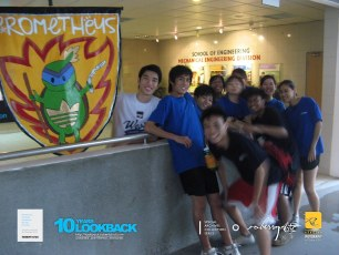 2006-03-20 - NPSU.FOC.0607.Trial.Camp.Day.2 -GLs- Pic 0041