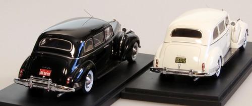 www.esvalmodels.com  1941-42 Packard 0102_bk2
