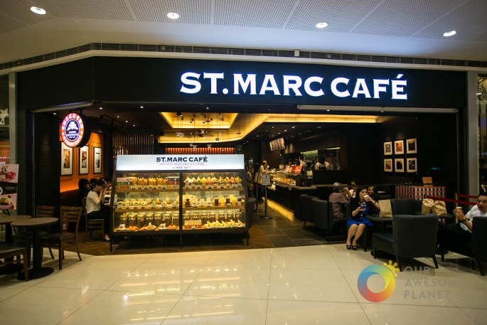 St. Marc Cafe -1.jpg