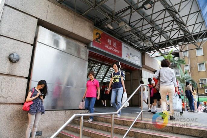 Have Hot Pot Taiwan-2.jpg