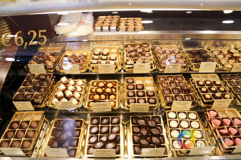 Fassbender & Rausch Chocolatiers-20.jpg