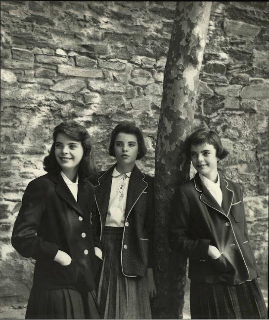 girlshaircut1956ninaleen 2