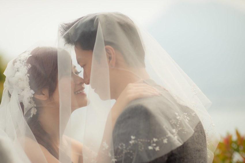 Pre-Wedding-Brian & Regina_020