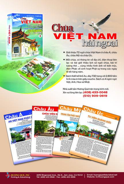 Gioi thieu chung ve sach Chua VNHN tap 1