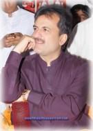 Sain Sadhram Sahib_v (27)