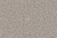 Carpet Textures For Photo