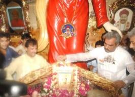 Sain Jan With Sindhi Saints (6)