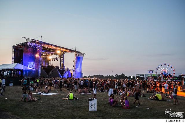 140810Moonrise Festival914
