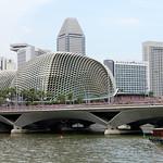 02 Viajefilos en Singapur, Marina Bay 08