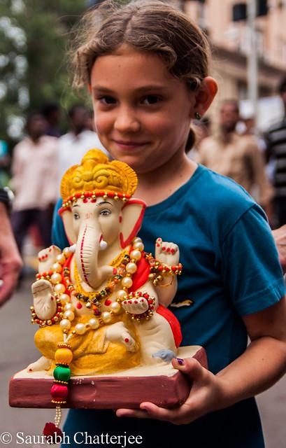 GanapatiVisarjan_Mumbai_031