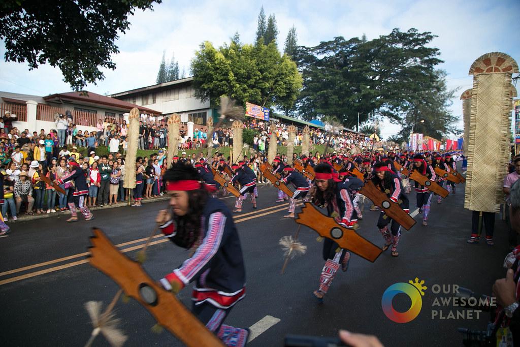 Kaamulan Festival Centennary 2014-24.jpg