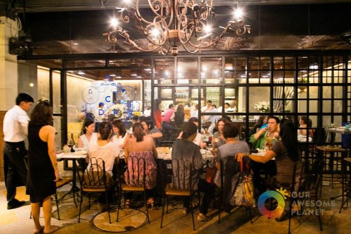 Chef Du Partie Restaurant (CDP)-64.jpg