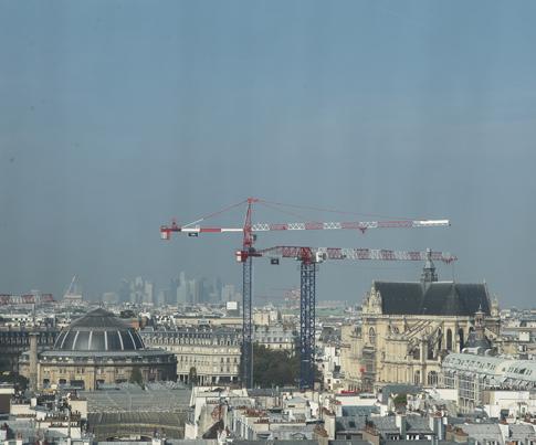 14i23 Duchamp CPompidou París2014_09_237793 variante Uti 485