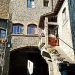 Viterbo - Via Francigena