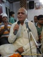 Raja Sain Bharat Yatra (14)