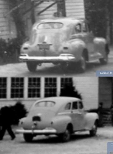 School Cars