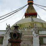 180-Boudhanath