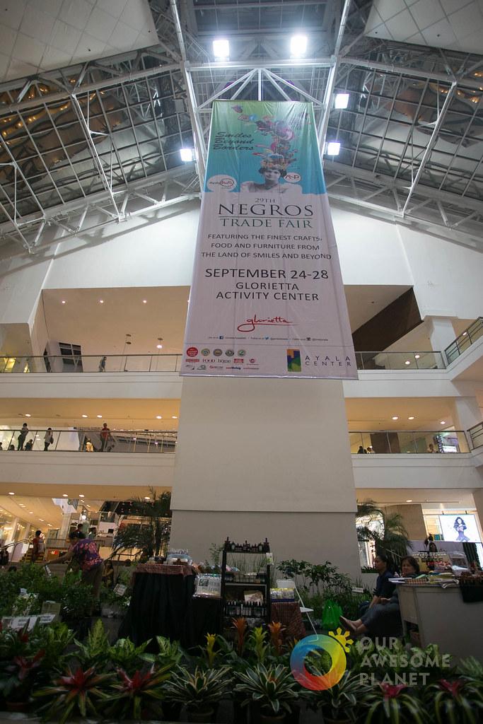 Negros Trade Fair-41.jpg
