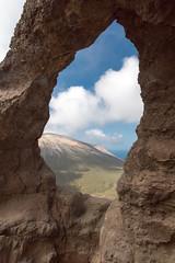 Fenster von und auf Vulcano_4310