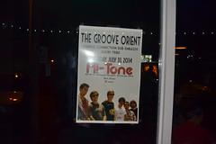 008 Hi-Tone