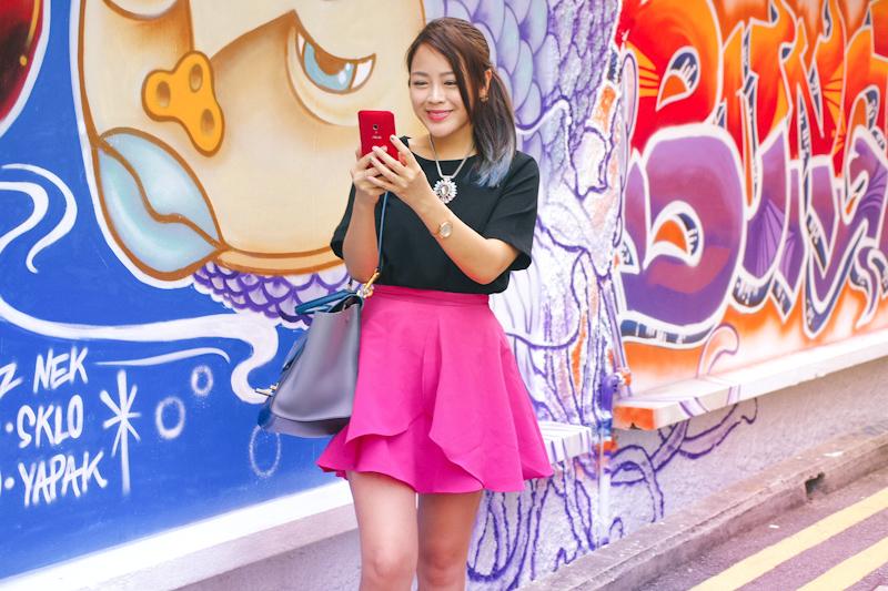 Asus_ZenPhone5LTE-1