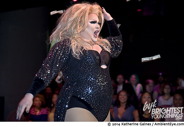 dragshow9-13-4