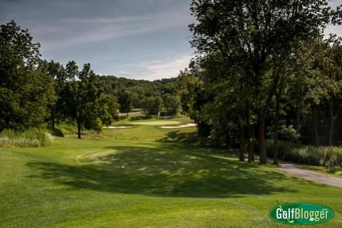 Eagle Ridge South Course-2735