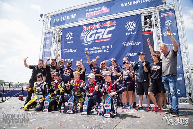 VW_Rallycross-JasonDixsonPhotography-9008
