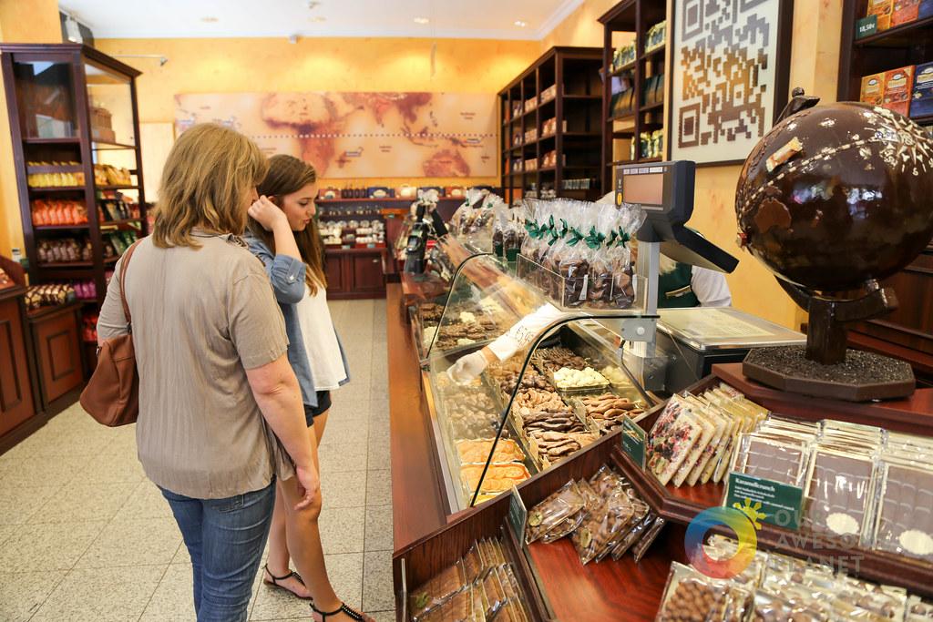 Fassbender & Rausch Chocolatiers-7.jpg