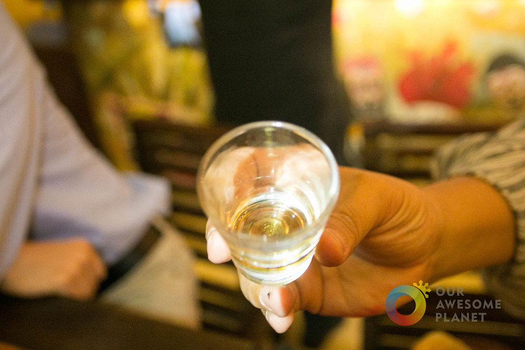 A Toda Madre Tequila Bar-30.jpg