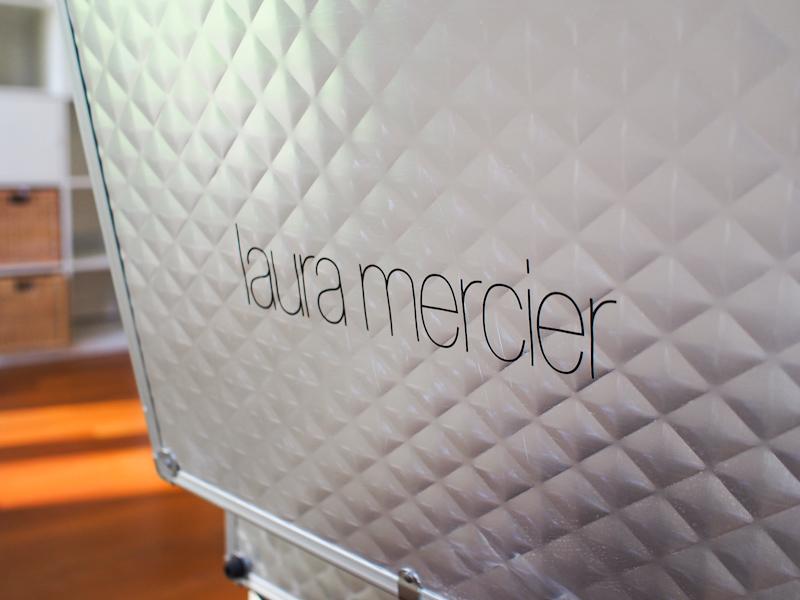 LauraMercier_Makeup-1