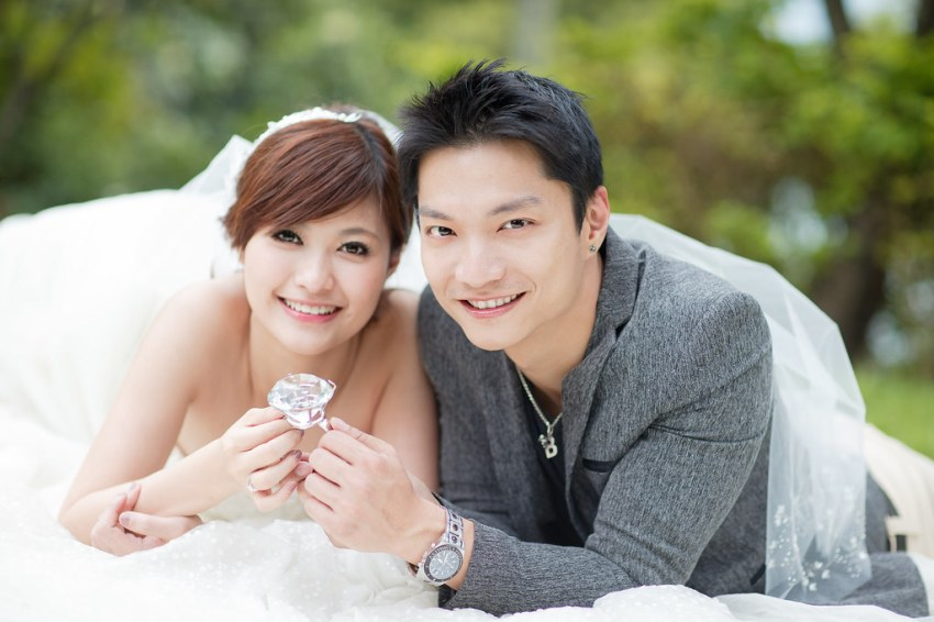 Pre-Wedding-Brian & Regina_035