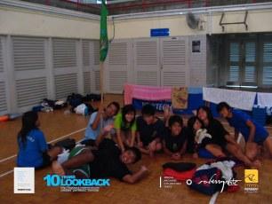 2006-03-21 - NPSU.FOC.0607.Trial.Camp.Day.3 -GLs- Pic 0030