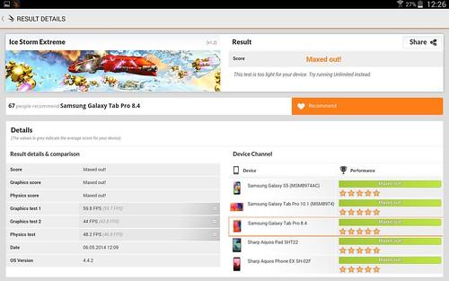 Screenshot_2014-05-06-12-26-58