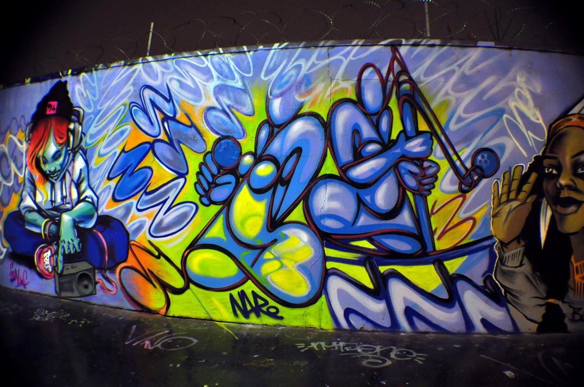 3_Fresque 934 (2)