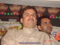 Sain Sadhram Sahib (10)