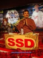 Sain Sadhram Sahib_v (10)