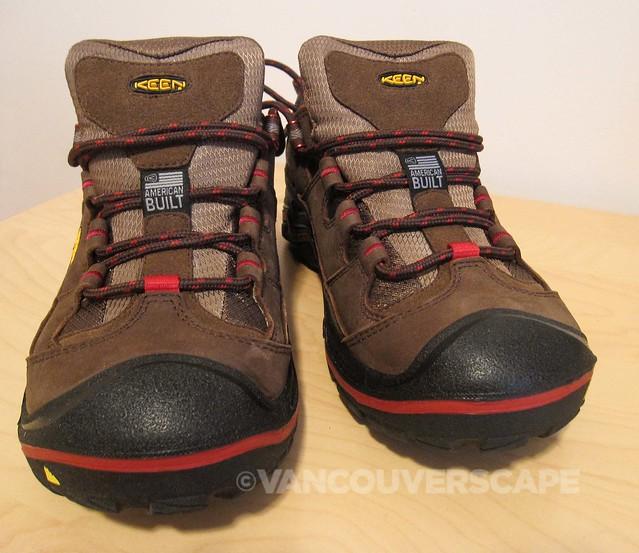Keen Shoes Vancouver Wa