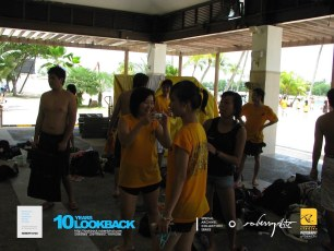 2009-04-11 - NPSU.FOC.0910-Official.Camp.Outin.aT.Sentosa - Pic 0292