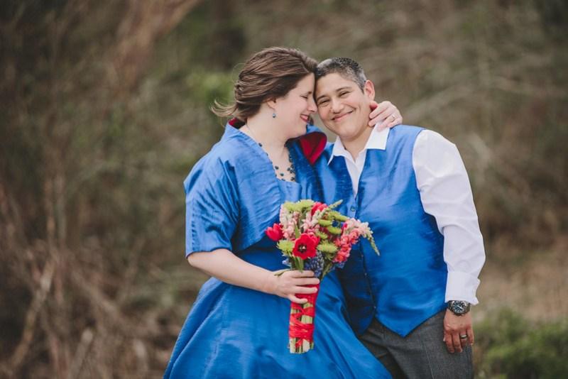 Wedding 20140412-579