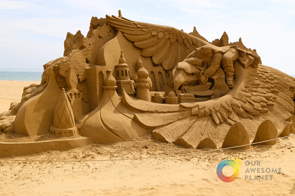 Sand Sculpture Art Festival-16.jpg