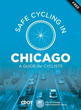 safe-cycling-2014-11